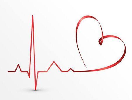 动脉硬化检测仪厂家