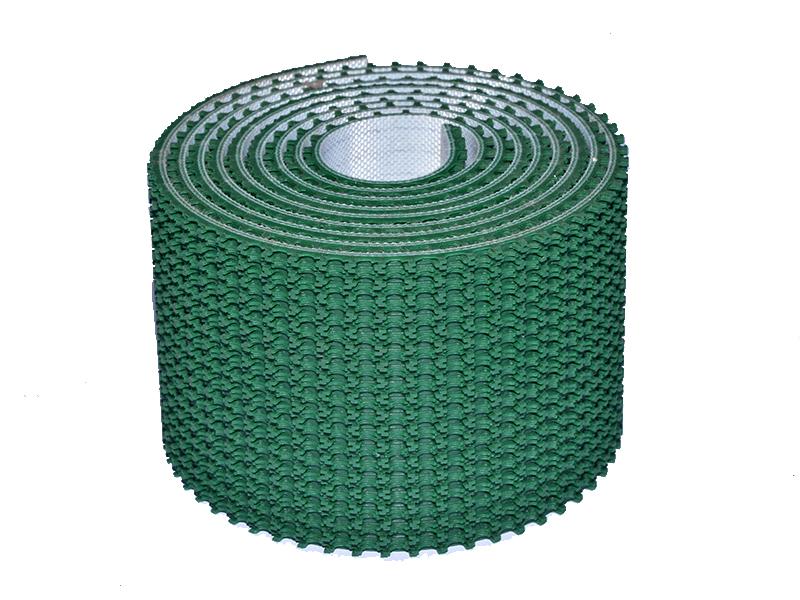 PVC传送带