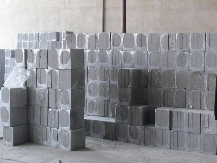 中卫水泥发泡板