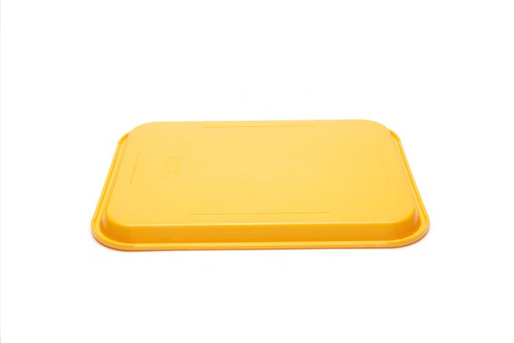 如何选择面包塑料托盘