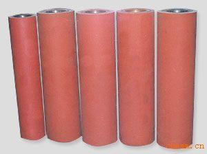 聚脂胶辊制造公司_佛山哪里有供应高性价聚氨酯胶辊