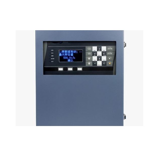 SWE-901智能积算仪
