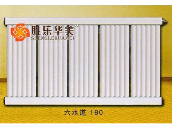 口碑好的铝合金暖气片供应 贵州铝合金暖气片厂家