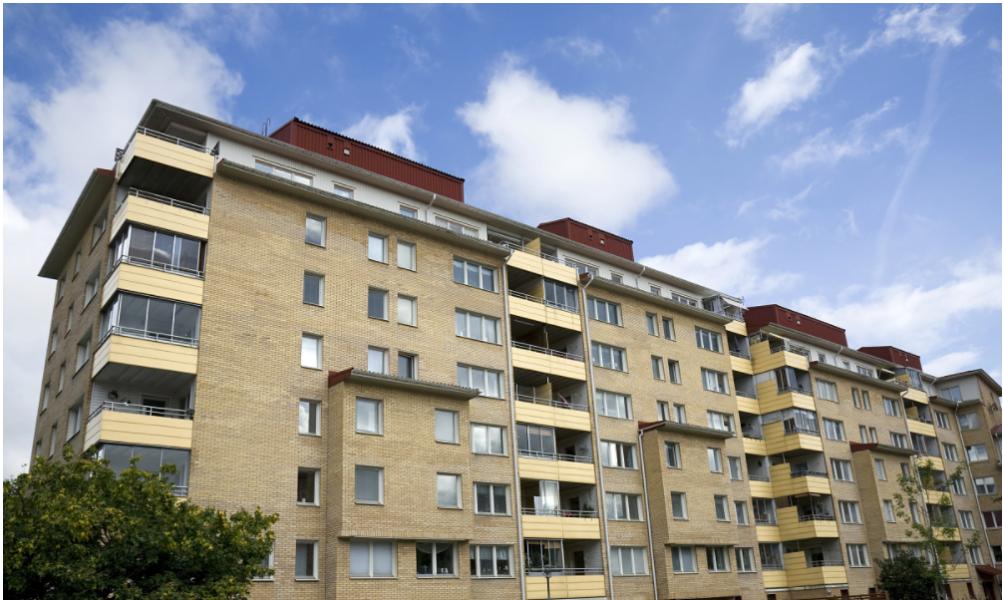 详谈房屋加固方法和房屋加固注意事项