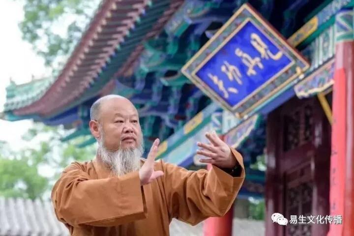烏魯木齊養生保健會所-鄭州地區合格的養生保健