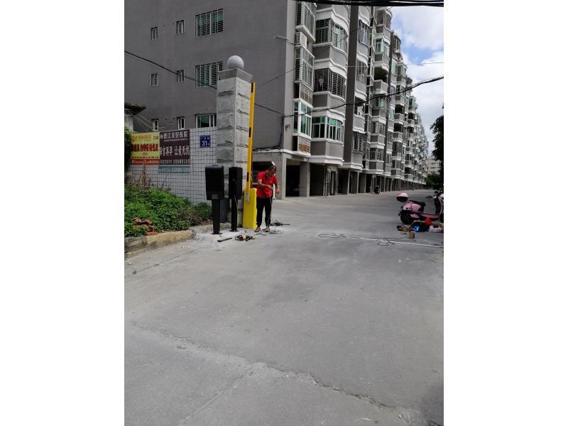 福建停车场系统生产厂家|惠安停车场系统批发