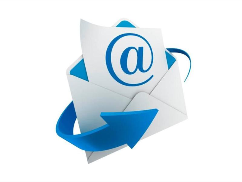 特色的騰訊企業郵箱-山東哪里有供應可靠的騰訊企業郵箱