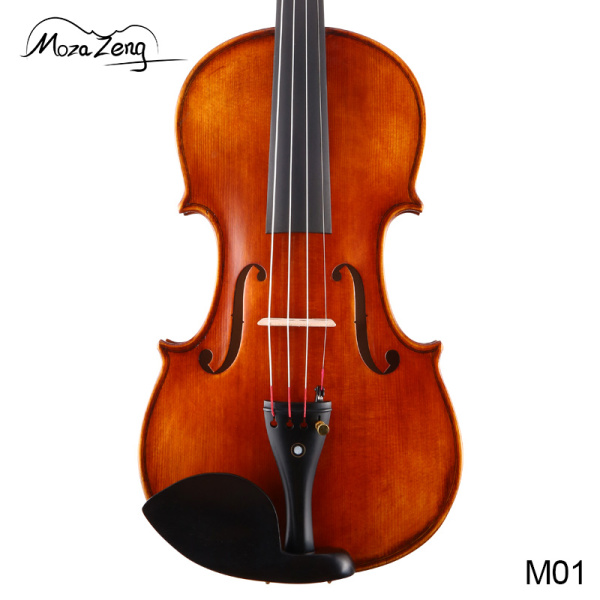 mozazeng小提琴M01