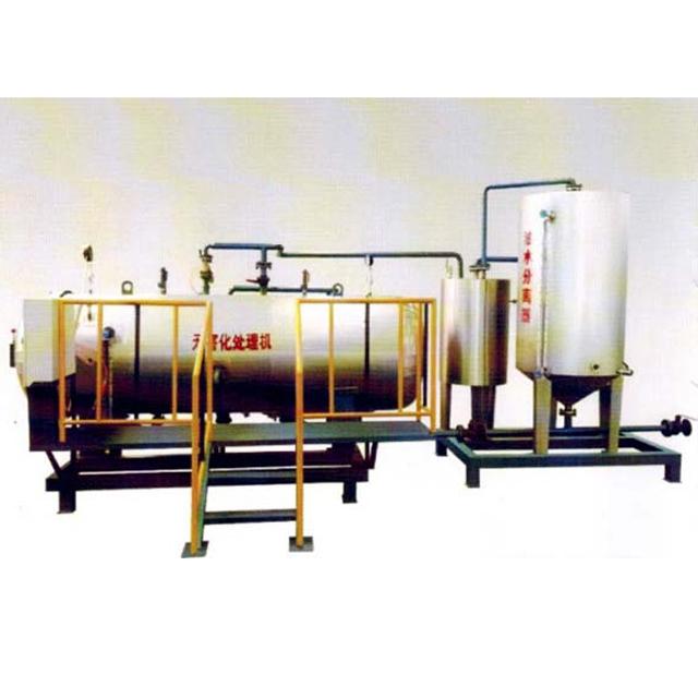 好的湿化机组在哪买 -南京0.5吨湿化机组