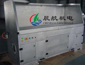 郑州滤筒除尘器