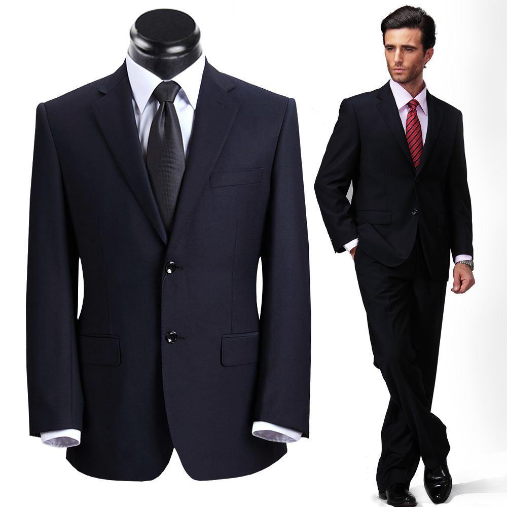奋斗兄弟服饰专注于服装订制多年,深受消费者信赖