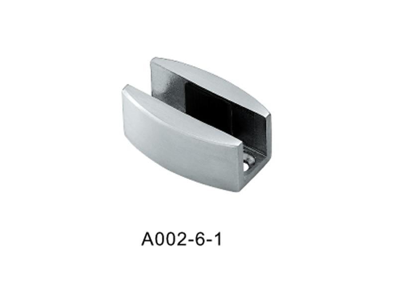 淋浴配件固定座|博诚五金淋浴房A002配套系列销量怎么样