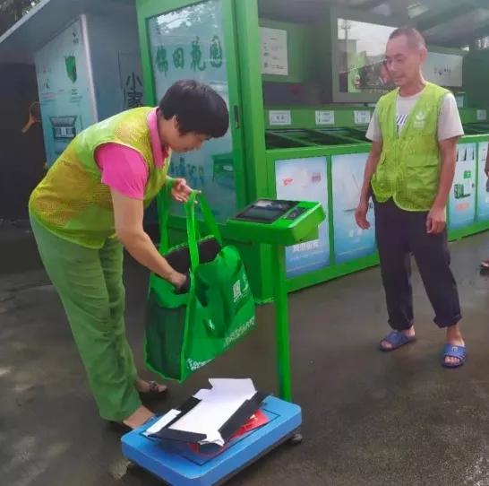 广州污水处理除臭剂的使用