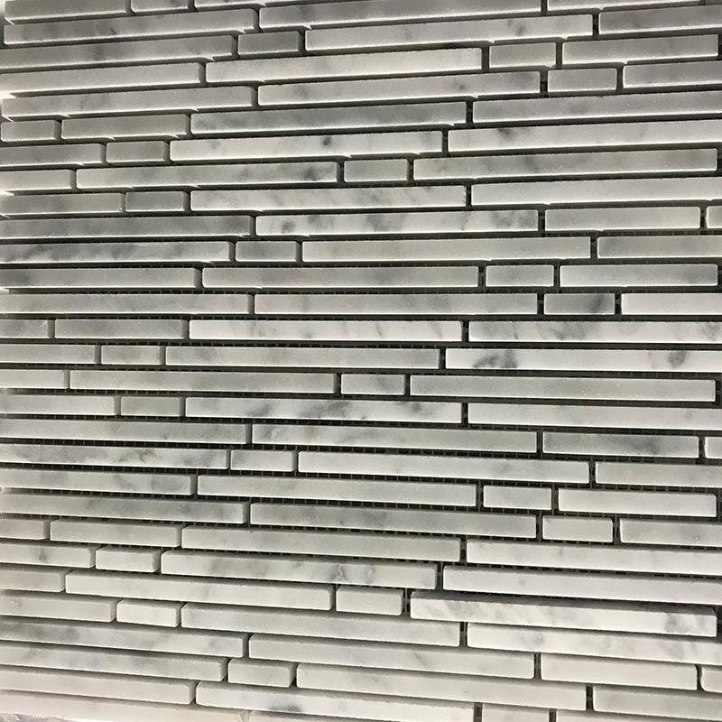 哪里有卖高品质马赛克电视墙-广西文化墙批发