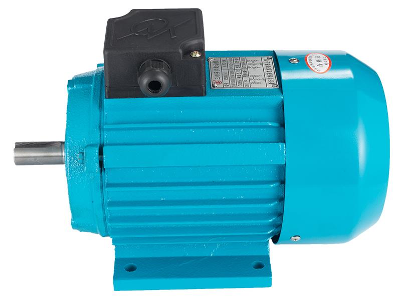 智高电机提供质量好的YS系列小功率三相异步电动机_三相异步电机220v