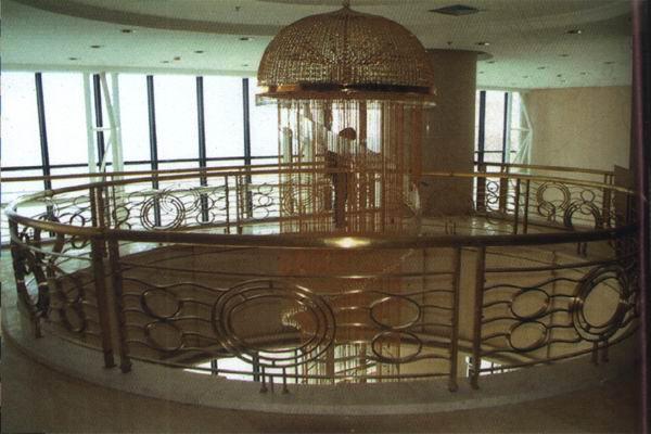 價位合理的銅門配件供應-劃算的銅門配件廠家