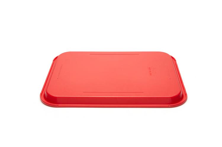 白色塑料托盘,为您提供高质量的小号托盘yuefs005红色资讯