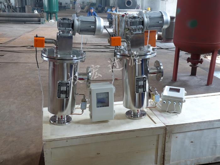 「程控压滤机价格」压滤机是怎样进行固液分离 密封问题有哪些