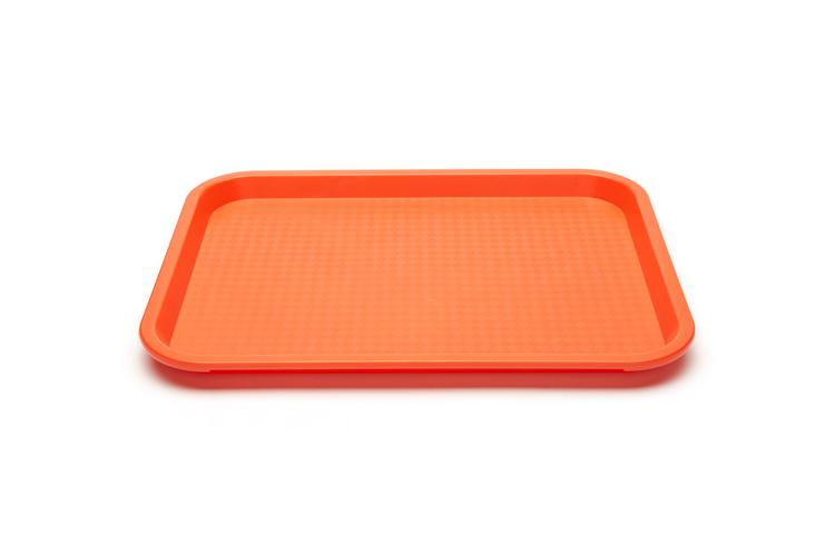 塑料托盤廠家,小號托盤yuefs003桔紅悅風順金屬制品廠專業供應