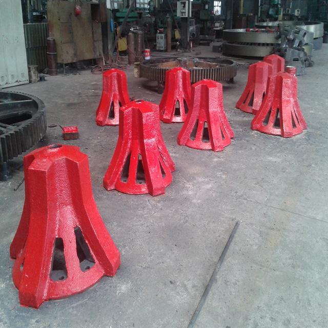 大量供应优良的红土镍矿烧结机 红土镍矿烧结机价位