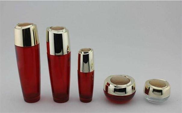 化妆品加盟的好处以及它的发展优点