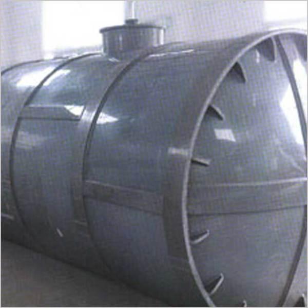 PVC贮罐