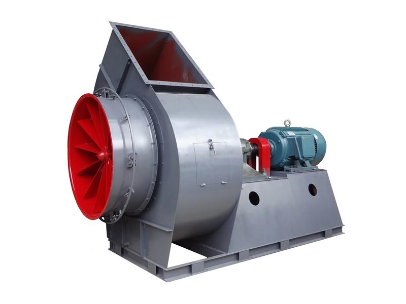 方形軸流排風機_廣東4-72型離心通風機專業廠家