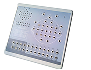 KT88-3200数字脑电地形图仪