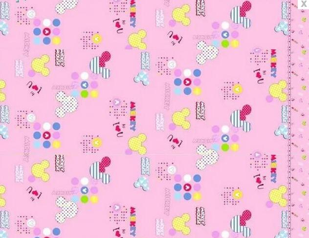 上海珠光棉-优惠的珠光棉推荐