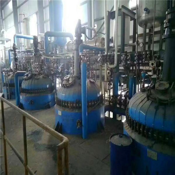 水热合成反应釜的使用操作及其的主要用途介绍
