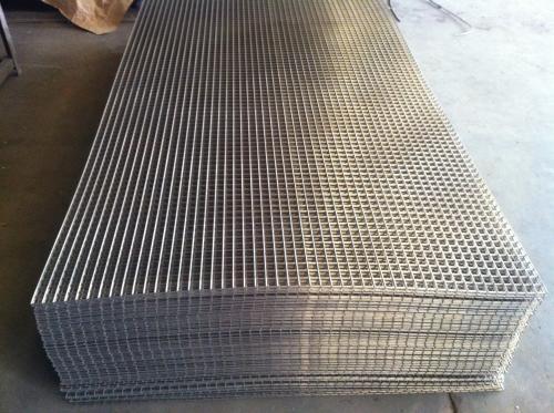 建筑用电焊网片