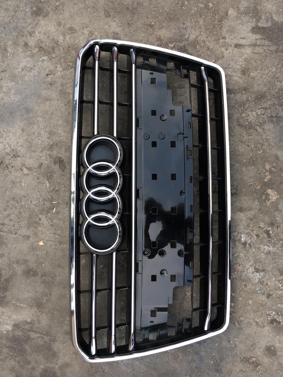 知名的奥迪A7汽车配件公司推荐-优惠的奥迪A7汽车配件