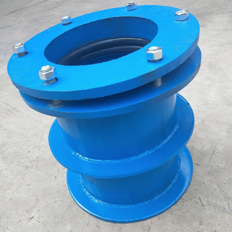 防水套管哪里有賣_鄭州哪里有供應實用的柔性防水套管