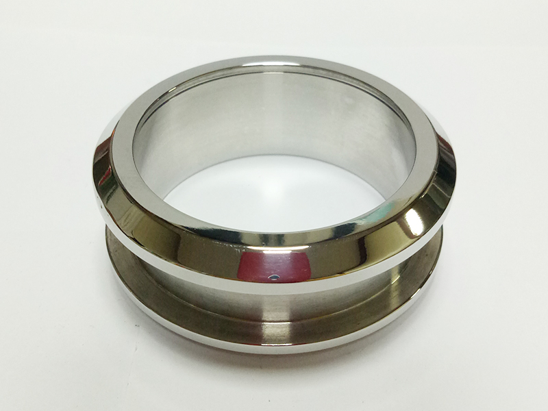 选购价格优惠的玻璃移门拉手就选昌泰利,移门拉手配件