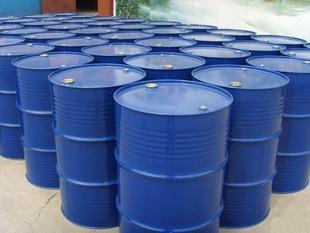 烧碱厂家 想买具有口碑的羟基乙酸,就来生鑫行化工