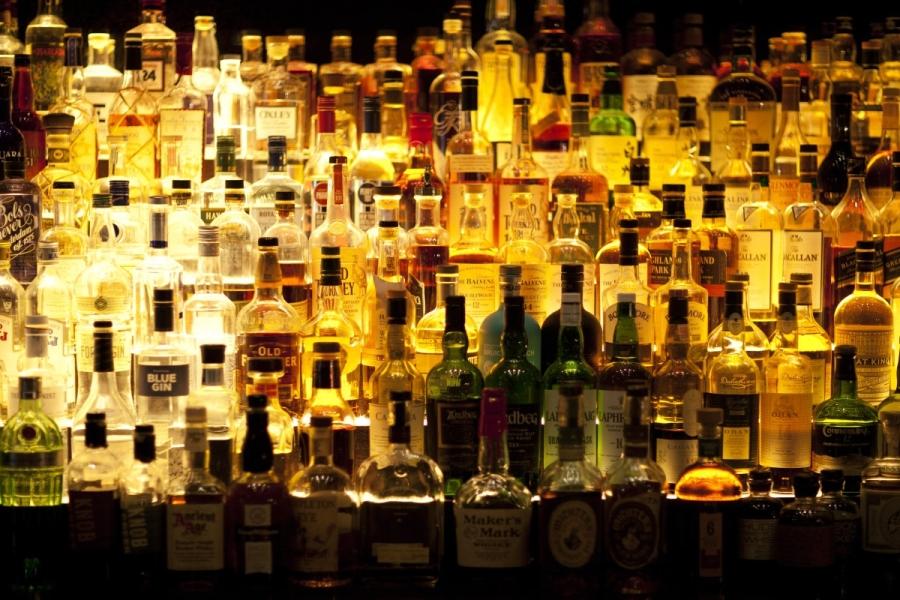 洋酒贴牌加工需要什么手续和条件及过程注意哪些