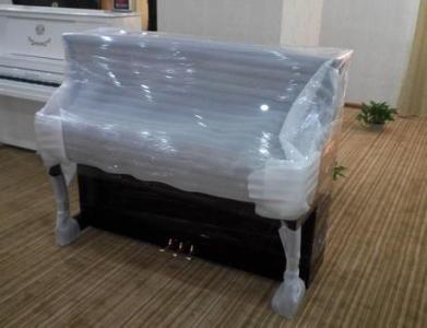 专业搬钢琴