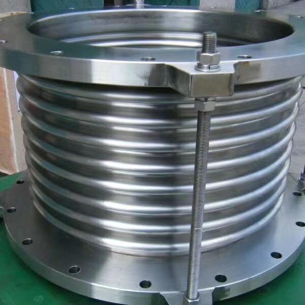 河南专业的波纹补偿器供应商是哪家-江苏波纹补偿器厂家