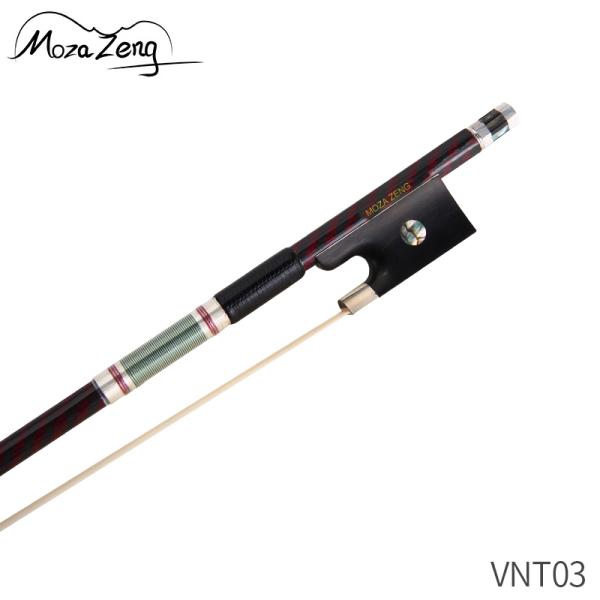 小提琴弓VNT03