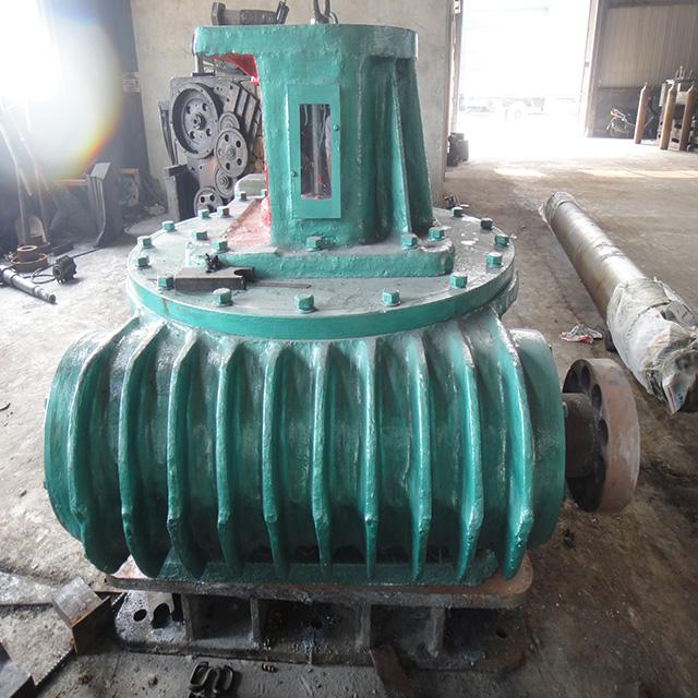 徐州久通重型机械直销水泥JT窑|出售大直径水泥机立窑