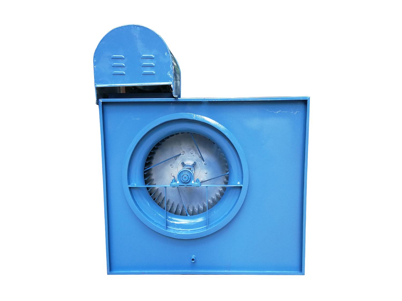 雄健通风设备_专业离心风机厂家——高温消防排烟风柜