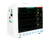 CMS8000病人监护仪