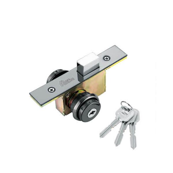 铝合金门门锁