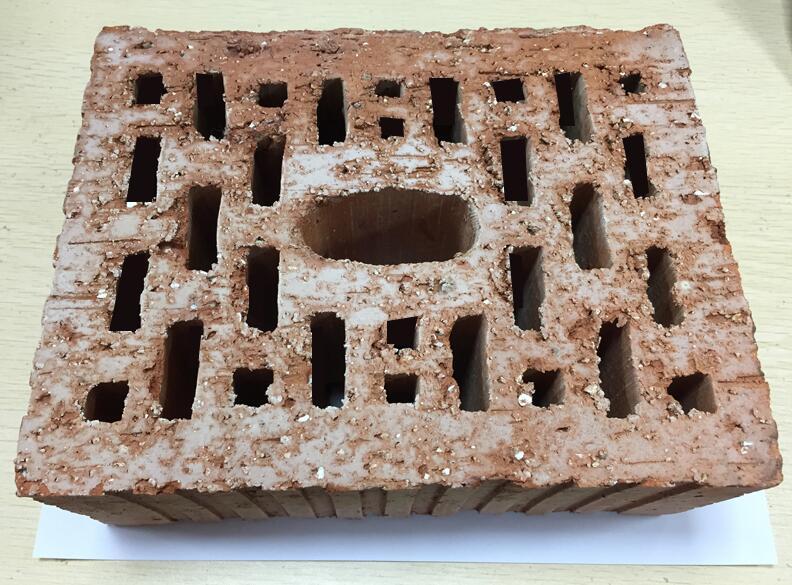 新型墙体材料的公司,好的页岩多孔砖哪里有卖