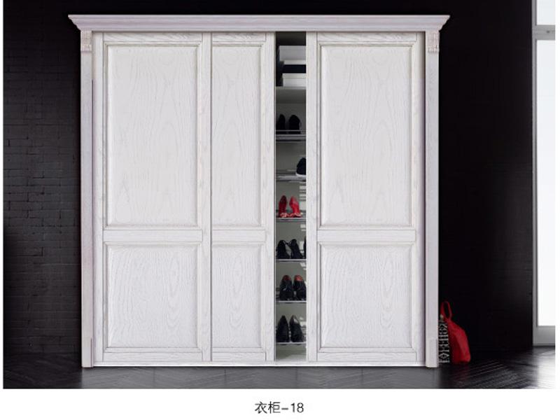 广东有口碑的全屋家具定制服务厂家-实木家具报价
