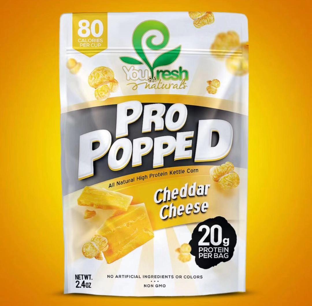 取代塑料包裝 紙包裝將成未來高端食品主要包裝