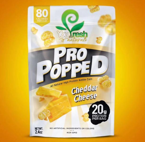 取代塑料包装 纸包装将成未来高端食品主要包装