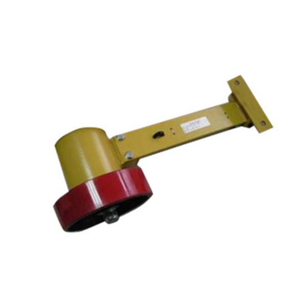 SWE-903测速器