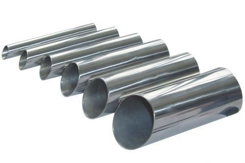 不锈钢装饰管