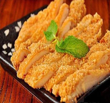 鸡排小吃加盟店的注意事项与特点优势